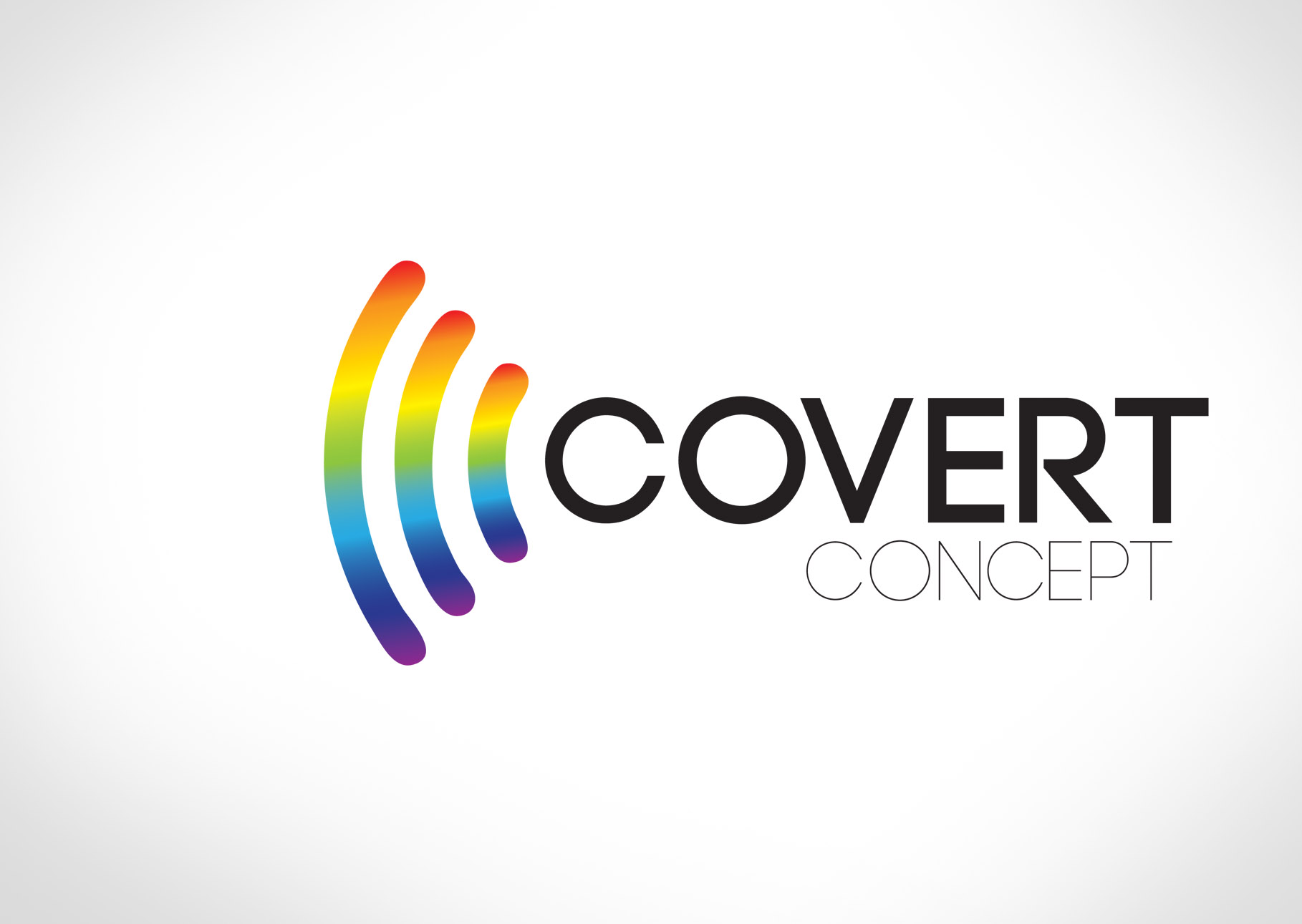 Covert Concept > Home